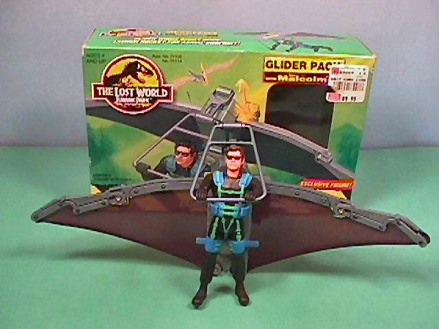 File:Glider5.jpg