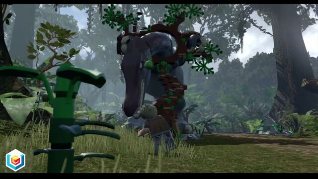 File:LEGO-Jurassic-World-Landing-Site-Walkthrough.jpg