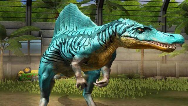 File:Spinosaurus-level30.jpg