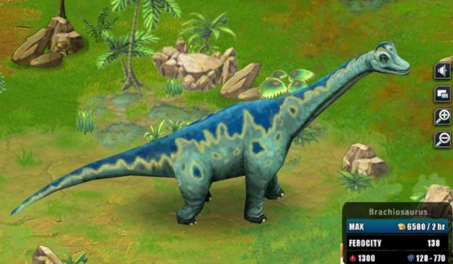 File:Brachiosaurusjpbuilder.jpg