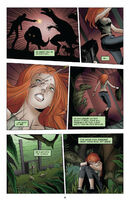 DG 2 pg 6