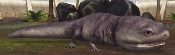 File:Koolasuchus-0.jpg