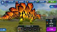 StegosaurusJW