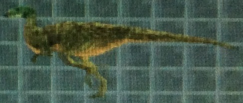 File:Dryosaurus (Forgotten).jpg