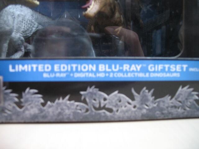 File:JW Blu ray box6.jpg