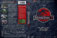 Jurassic-Park-III-WS-Front-Cover-8498