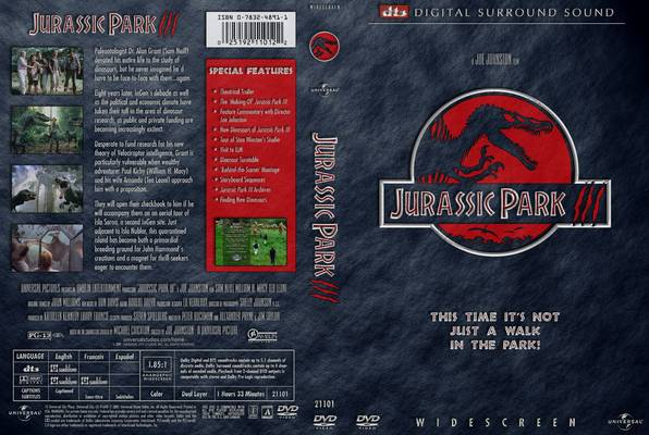 File:Jurassic-Park-III-WS-Front-Cover-8498.jpg