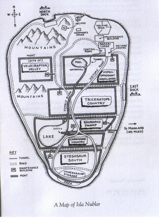 Islanublarmap-1