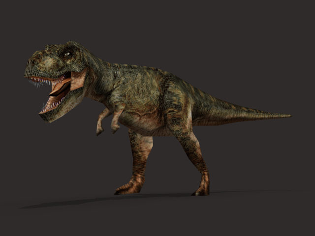 File:Dino007.jpg