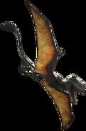 Dino a