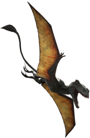 File:Dino a.png