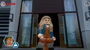 LEGO Jurassic World Vivian Krill MlWA77tdjGAENatfpq