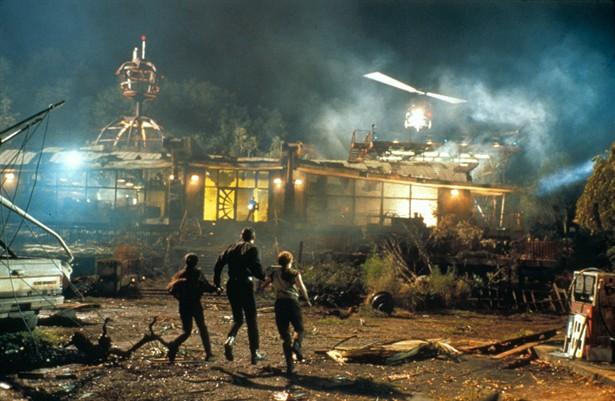 File:The Lost World Jurassic Park 47469 Medium.jpg