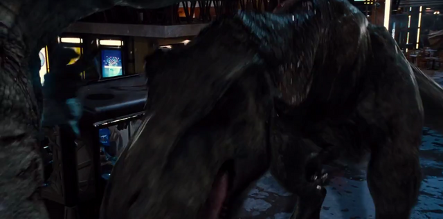File:Indominus injuring Rexy.png