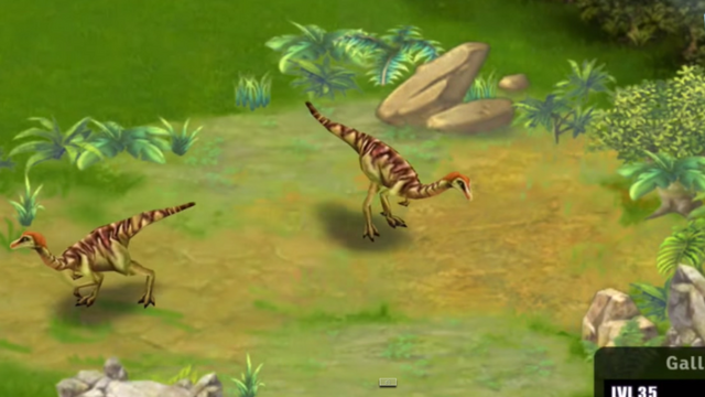 File:Level35Gallimimus.png
