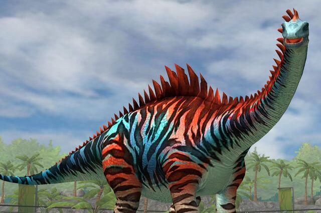 File:Diplodocus (25).jpg
