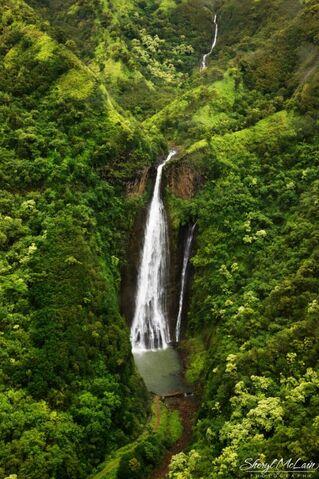 File:Jurassic-Park-Falls-Kauai(pp w599 h900).jpg