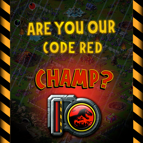 File:Code Red Champ.png