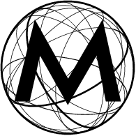 File:Logo black.png