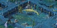 Styxosaurus/Builder