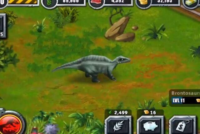 File:Ouranosaurus JPbuilder.jpg