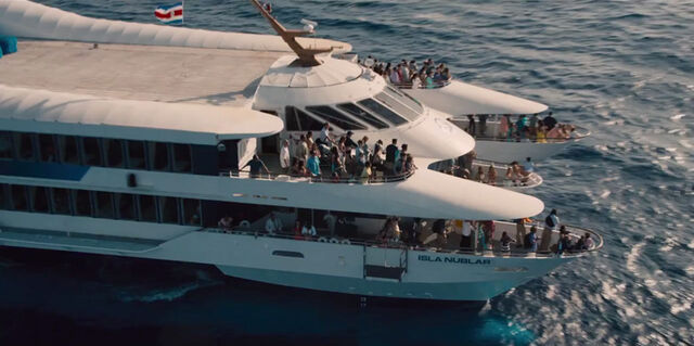 File:JW boat trip.jpg