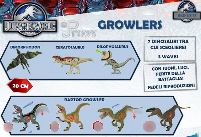 File:Jurassic-world-toys-7.jpg