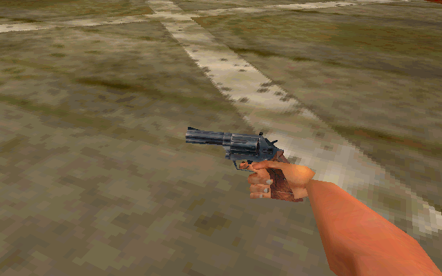 File:Trespasser Weapon 5.png
