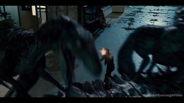 File:Jurassic world teamwork by wemakeyoulaughfilms-d93ehek.jpg