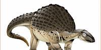 Nodosaurus