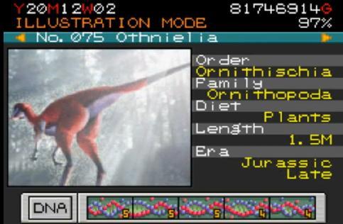 File:OthnieliaPbuild.jpg