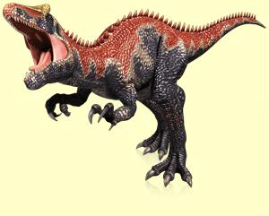 File:Saurophaganax-1-.png