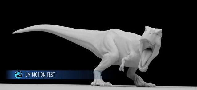 File:JURASSIC-WORLD-Vfx-Break(4).jpg