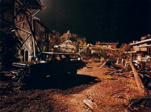 Village02
