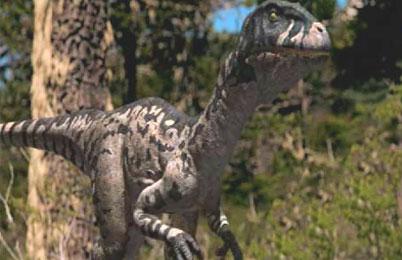File:Utahraptor.jpg