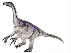 ErlikosaurusJPI