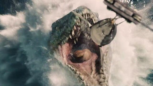 File:112614 Mosasaur CloseUp.jpg