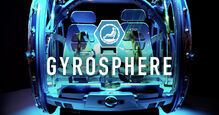 Jurassic-world-raptorpass-building-the-gyrosphere-share