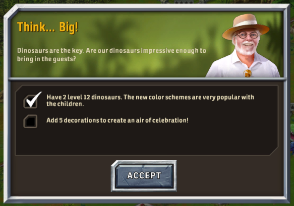 File:Think Big.png