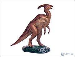 File:Kaiyodo parasaurolophus.jpg