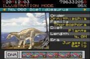 ScelidosaurusParkbuild