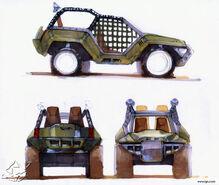 Jurassic 32