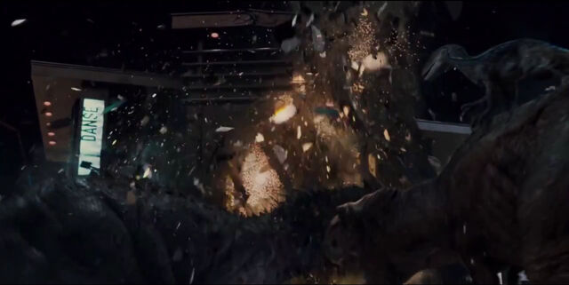 File:Rexy and Blue vs Indominus rex 2.jpg