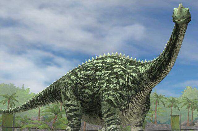 File:Supersaurus Vivianae (18).jpg