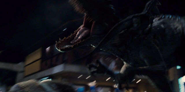 File:Jurassic-world-movie-screencaps.com-13115.jpg