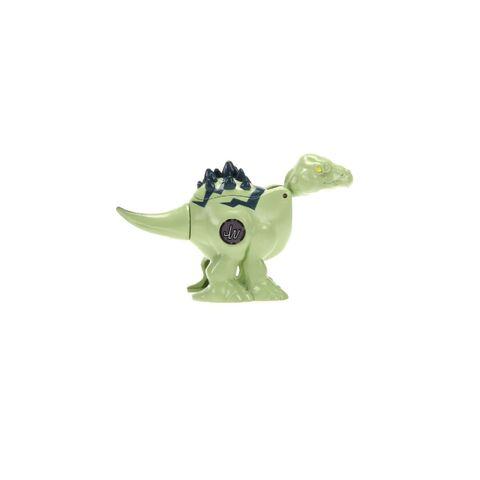 File:Jurassic-world-brawlasaur-asst-stegasaurus.jpg