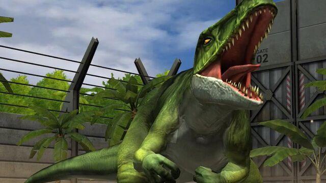 File:Ostifirkosauria.jpg