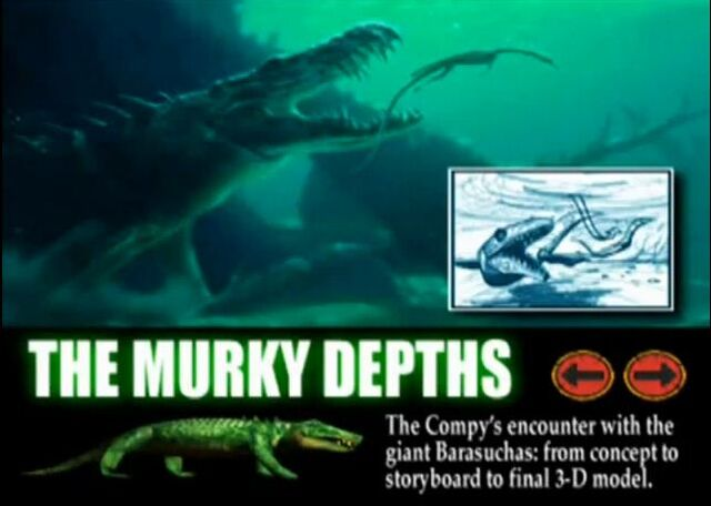 File:Barasuchus.jpg