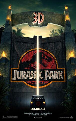 File:Jurassic Park 3D 2013.jpg