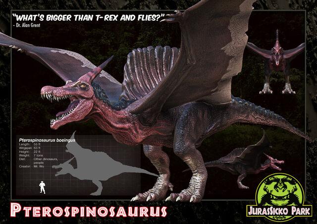 File:03 pterospinosaurus by ldn rdnt-d4wcmsn.jpg